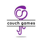 Logo_couch_games