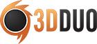 logo_3dduo