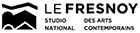 logo_Fresnoy