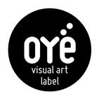 logo_OYE2