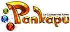 logo_Pankapu_FR