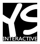 logo_Ys_interactive2