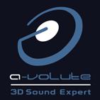 logo_a_volute2