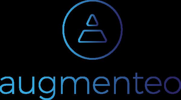 logo_augmenteo