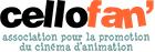 logo_cellofan
