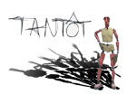 logo_compagnie_tantot