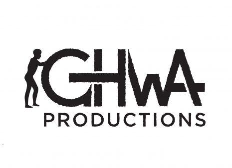 logo_ghwa