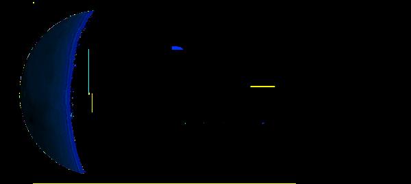 logo_les_films_au_clair_de_lune
