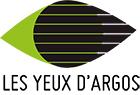 logo_les_yeux_d_argos