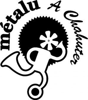 logo_metalu_noir