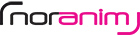 logo_noranim