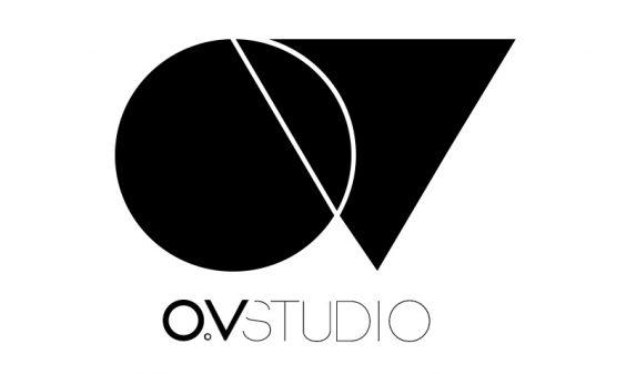 logo_ov_studio