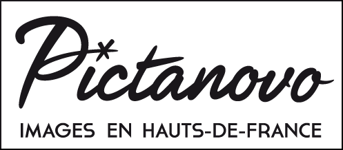 logo_pictanovo_blanc
