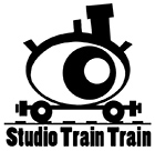 logo_studio_train_trainNB