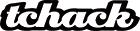 logo_tchack