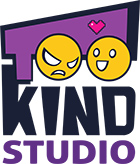 logo_too_kind_studio
