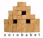 logo_zorobabel2