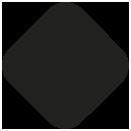 IEJ_picto_noir_diagonal