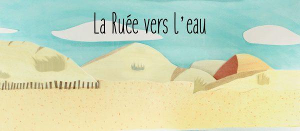 la_ruee_vers_leau